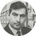 Пол Пимслер
